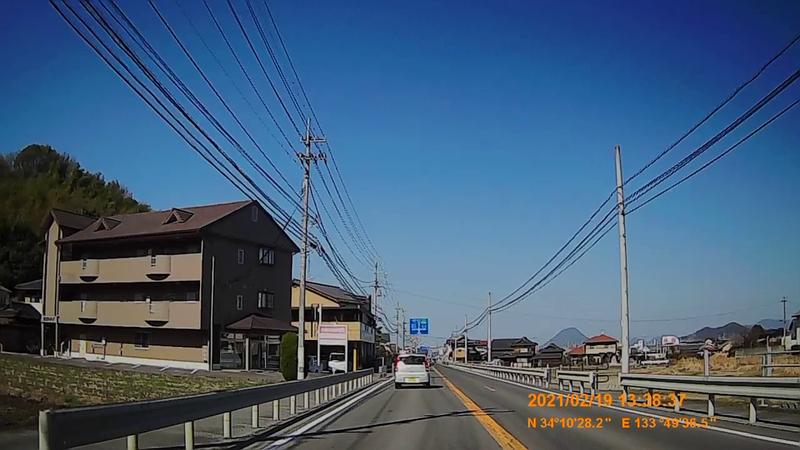 f:id:japan_route:20210606225332j:plain