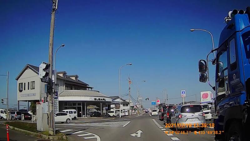 f:id:japan_route:20210606225348j:plain