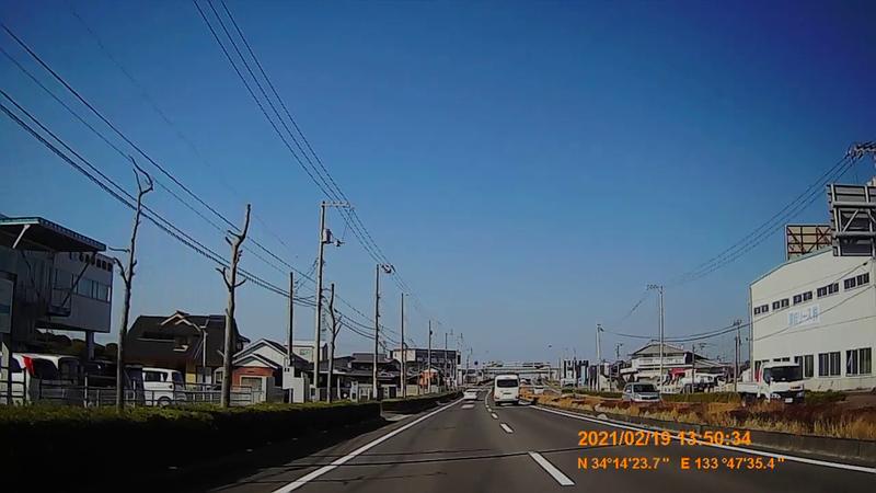 f:id:japan_route:20210606225454j:plain