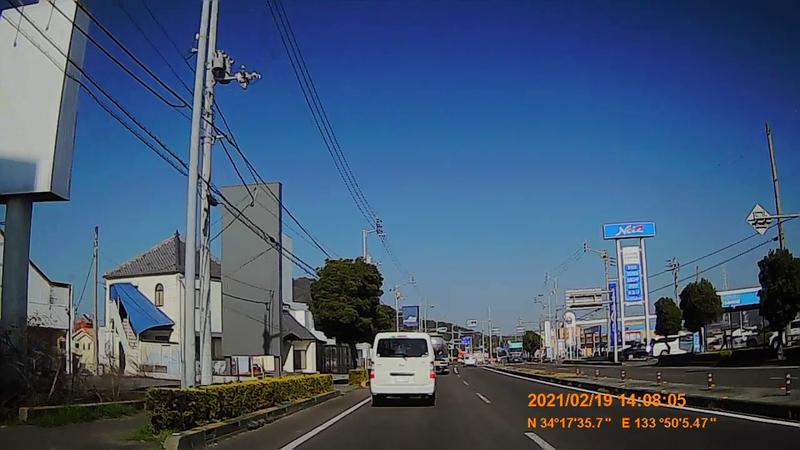 f:id:japan_route:20210606225612j:plain