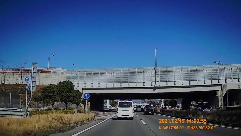 f:id:japan_route:20210606225628j:plain