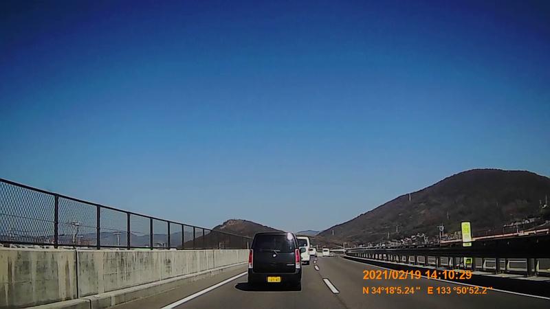 f:id:japan_route:20210606225642j:plain