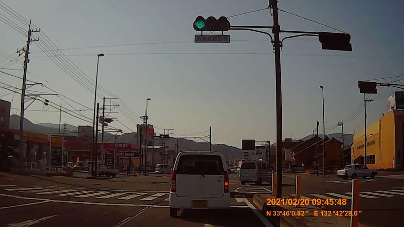 f:id:japan_route:20210623200632j:plain