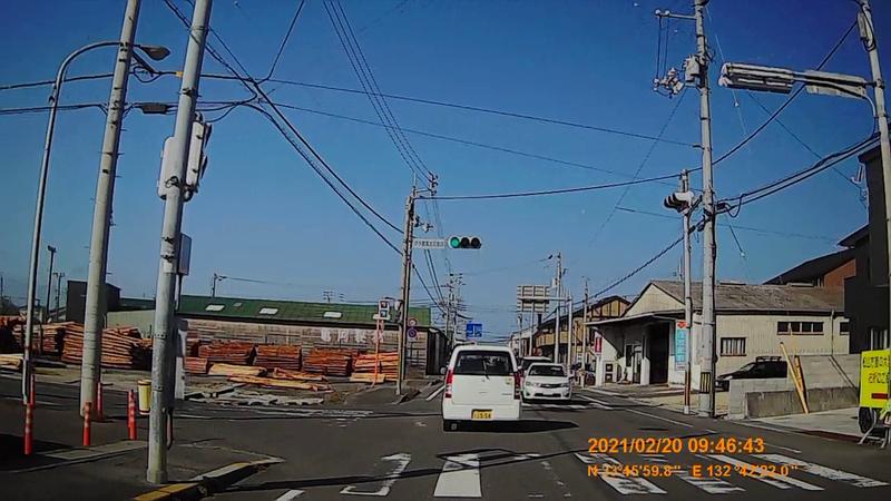 f:id:japan_route:20210623200643j:plain