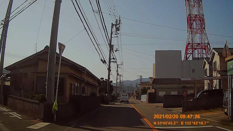 f:id:japan_route:20210623200648j:plain