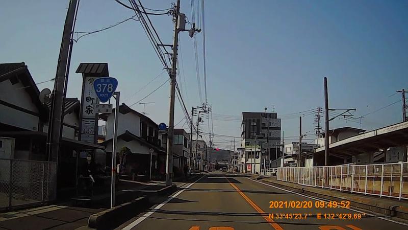 f:id:japan_route:20210623200654j:plain