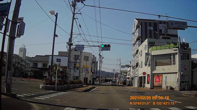 f:id:japan_route:20210623200659j:plain