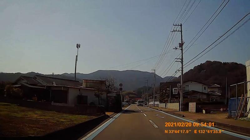f:id:japan_route:20210623200715j:plain