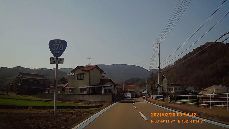 f:id:japan_route:20210623200720j:plain