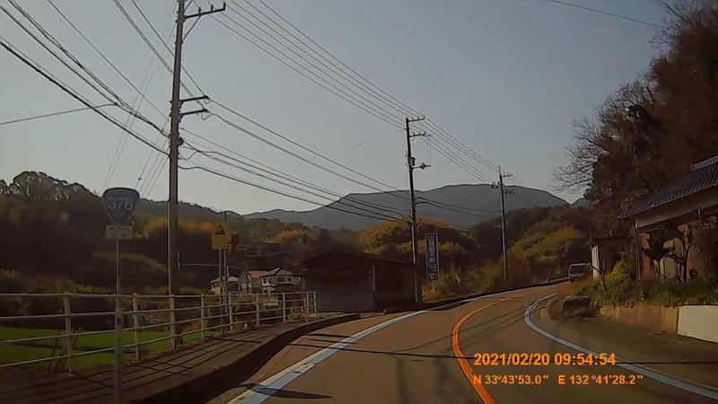 f:id:japan_route:20210623200740j:plain