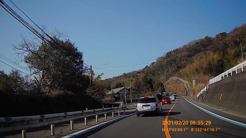 f:id:japan_route:20210623200747j:plain