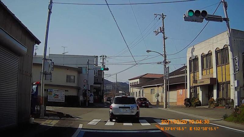 f:id:japan_route:20210623200915j:plain