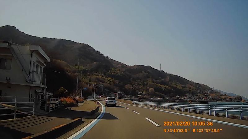 f:id:japan_route:20210623200933j:plain