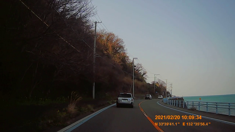 f:id:japan_route:20210623200955j:plain