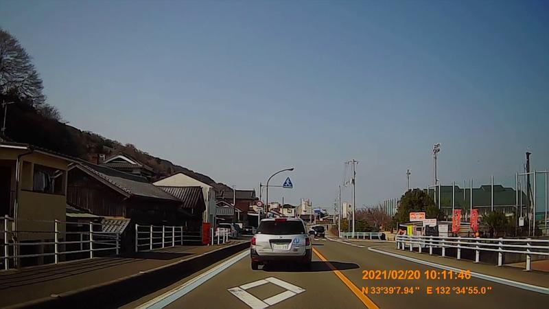 f:id:japan_route:20210623201012j:plain