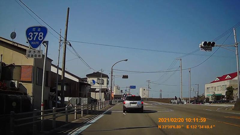 f:id:japan_route:20210623201016j:plain