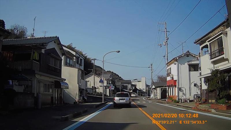 f:id:japan_route:20210623201021j:plain