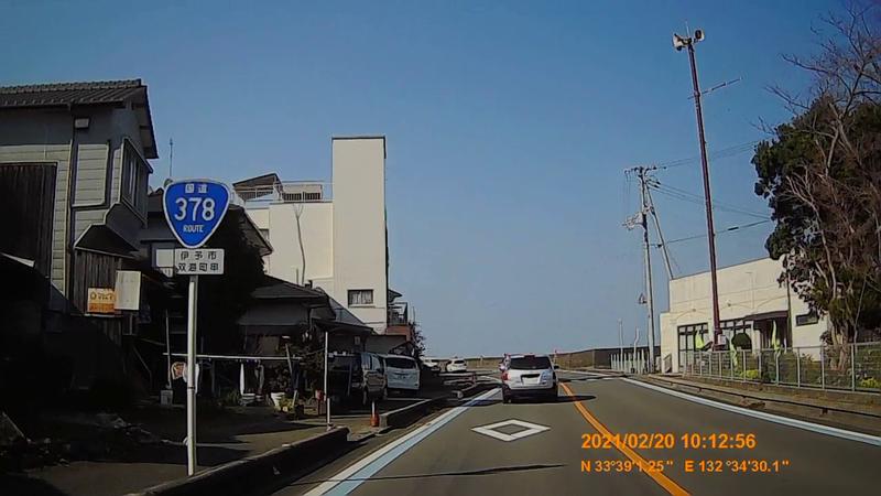 f:id:japan_route:20210623201027j:plain