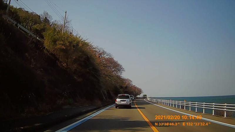 f:id:japan_route:20210623201038j:plain