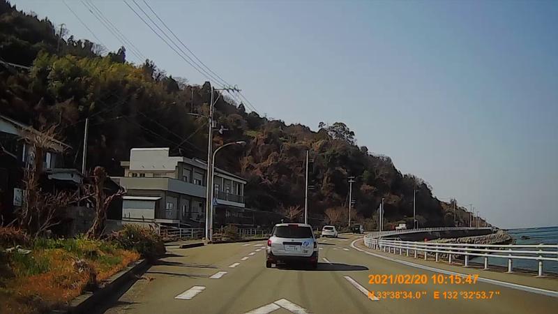 f:id:japan_route:20210623201049j:plain
