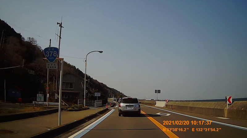 f:id:japan_route:20210623201101j:plain
