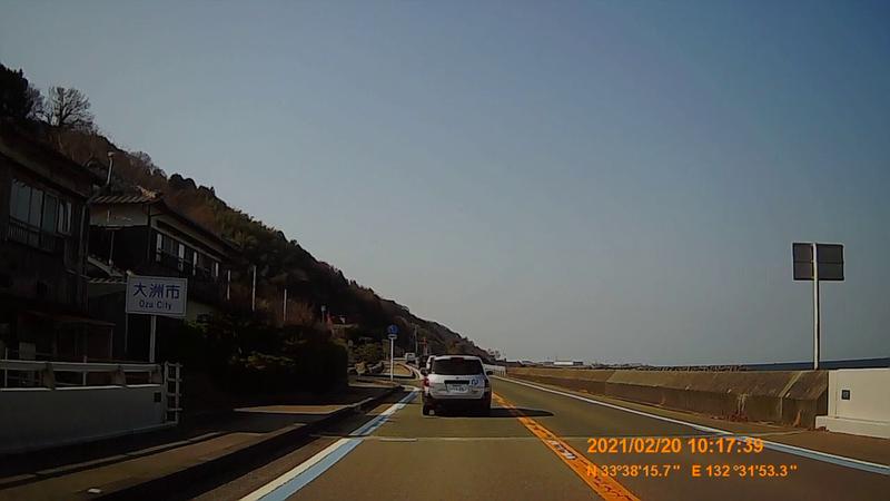 f:id:japan_route:20210623201105j:plain