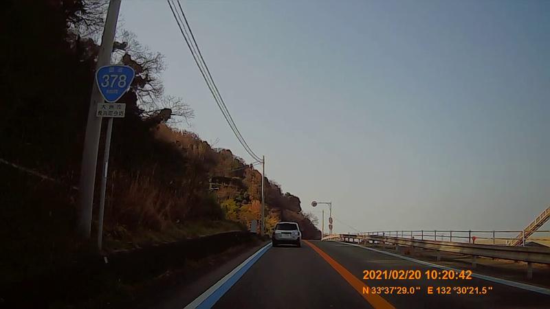 f:id:japan_route:20210623201126j:plain