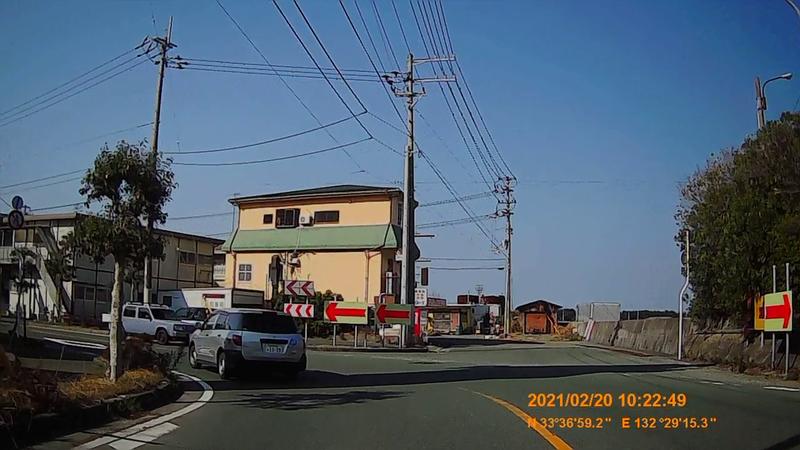 f:id:japan_route:20210623201158j:plain