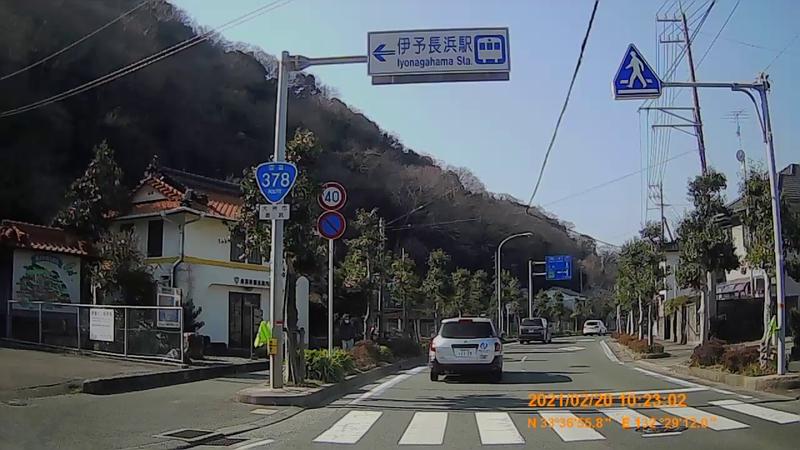 f:id:japan_route:20210623201204j:plain