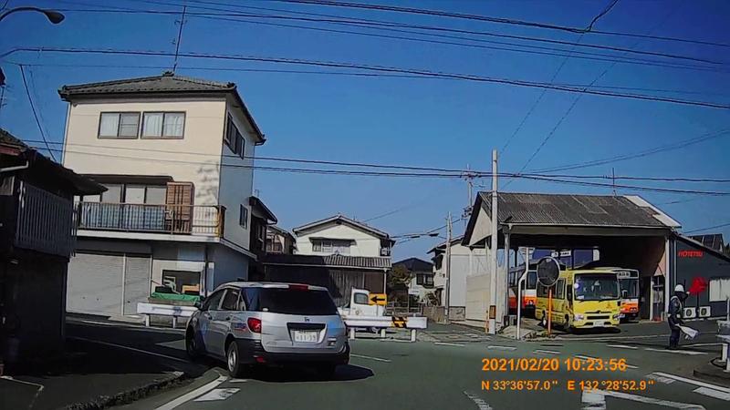 f:id:japan_route:20210623201215j:plain