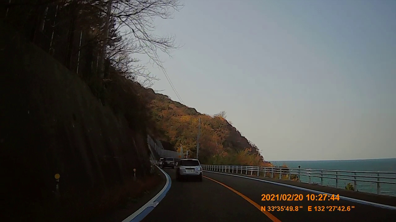 f:id:japan_route:20210623201244j:plain