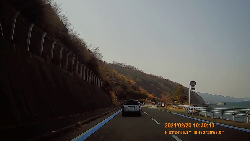 f:id:japan_route:20210623201317j:plain