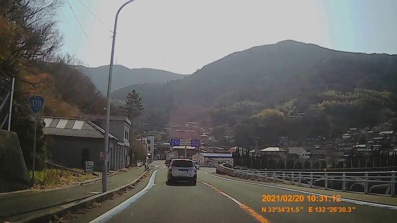 f:id:japan_route:20210623201328j:plain