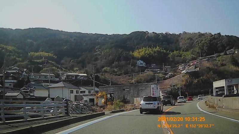 f:id:japan_route:20210623201335j:plain