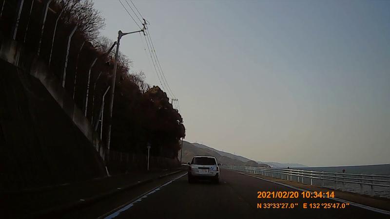 f:id:japan_route:20210623201350j:plain