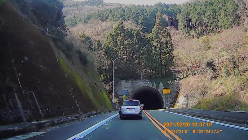 f:id:japan_route:20210623201406j:plain