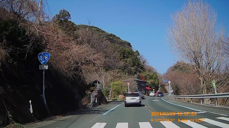 f:id:japan_route:20210623201411j:plain