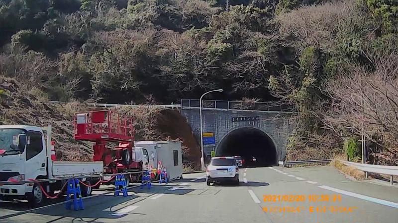f:id:japan_route:20210623201417j:plain