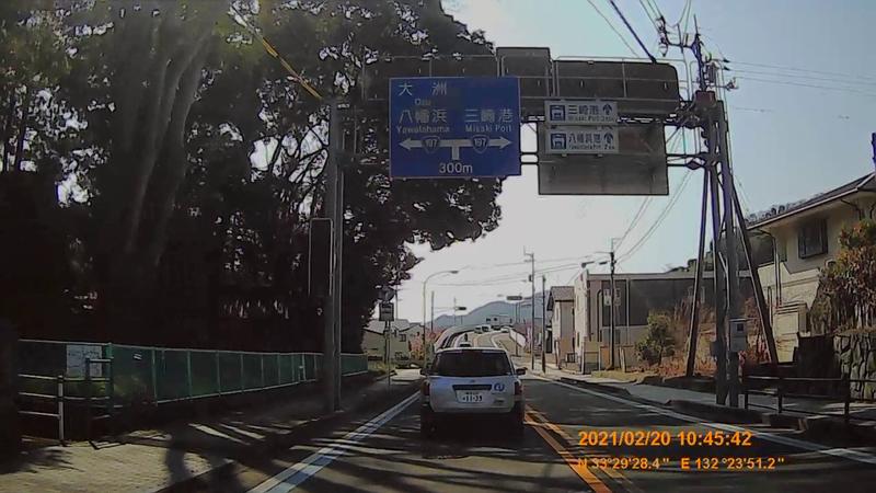 f:id:japan_route:20210623201434j:plain
