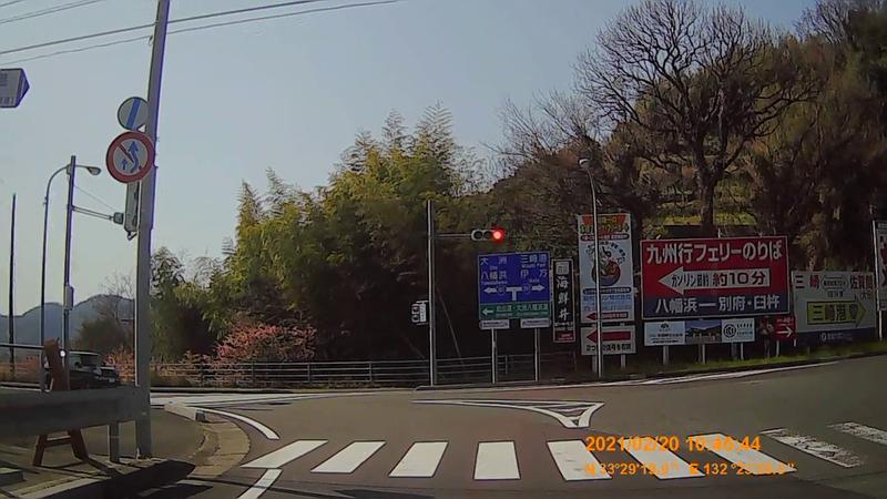 f:id:japan_route:20210623201440j:plain