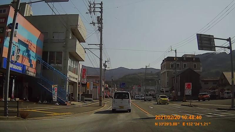 f:id:japan_route:20210623201446j:plain