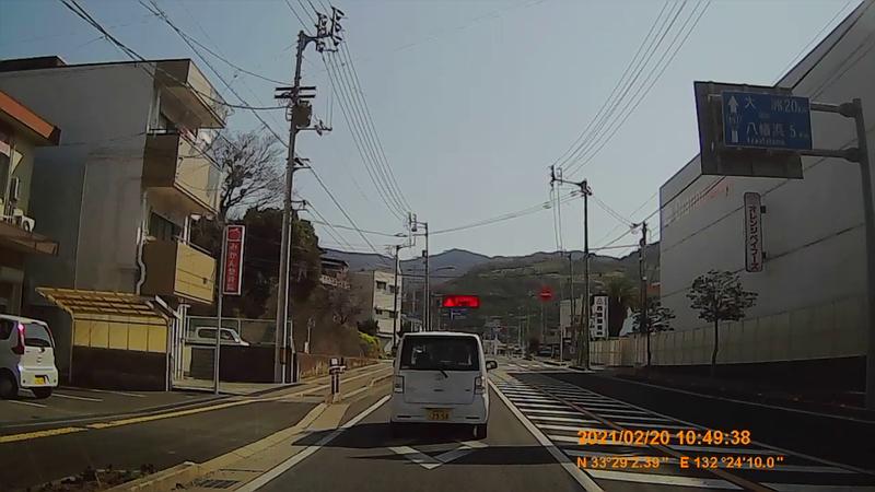 f:id:japan_route:20210623201452j:plain