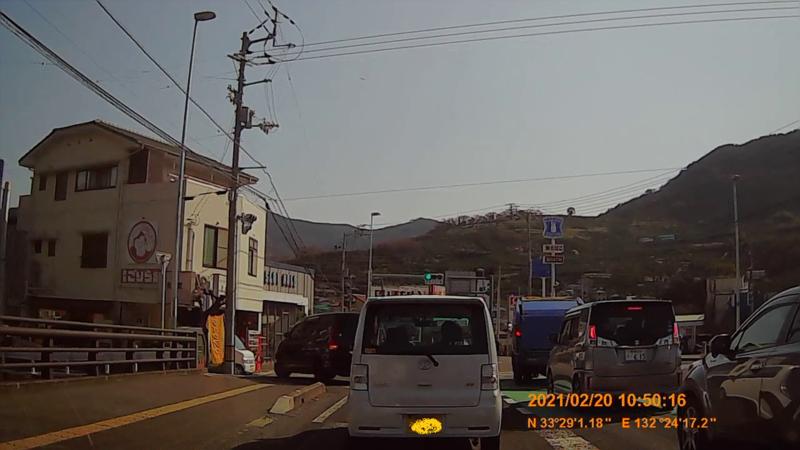 f:id:japan_route:20210623201503j:plain
