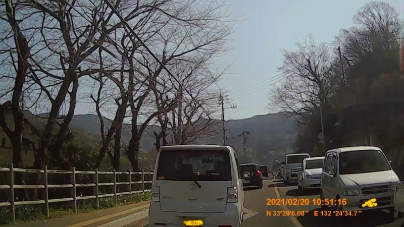 f:id:japan_route:20210623201510j:plain