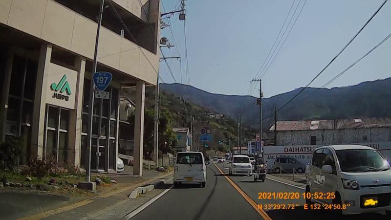 f:id:japan_route:20210623201515j:plain