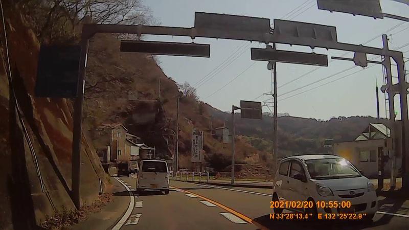 f:id:japan_route:20210623201544j:plain