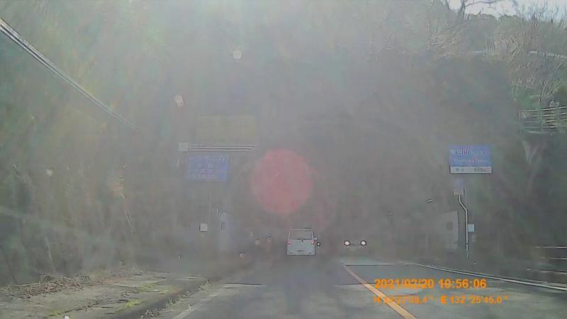 f:id:japan_route:20210623201608j:plain