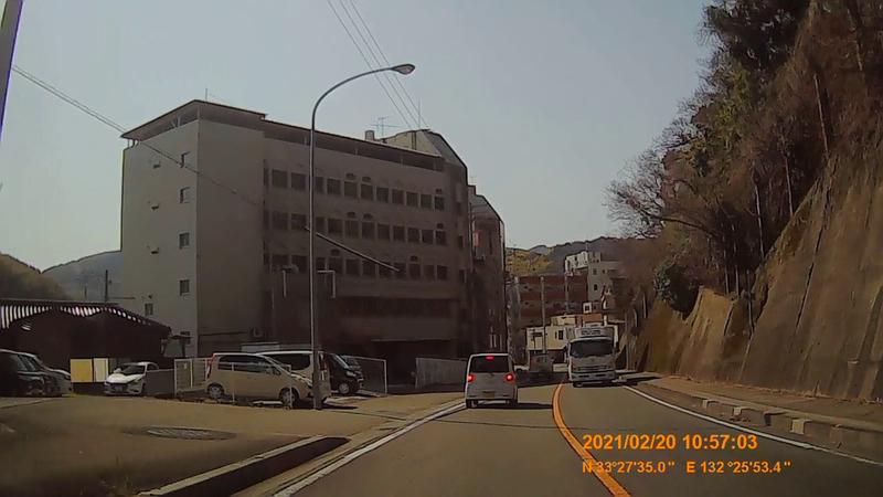 f:id:japan_route:20210623201613j:plain