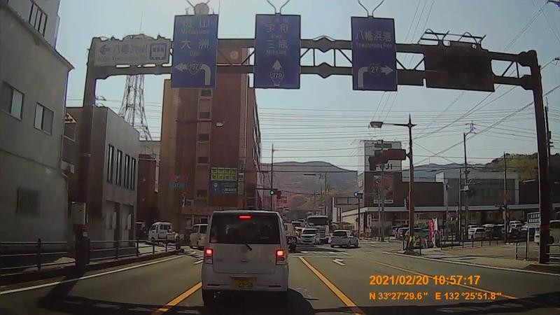 f:id:japan_route:20210623201618j:plain