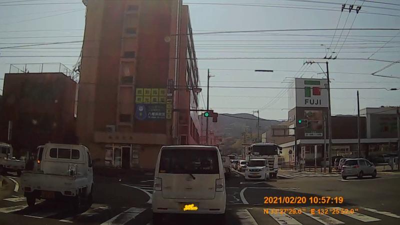 f:id:japan_route:20210623201623j:plain